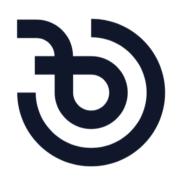Fine Bubble's Company logo